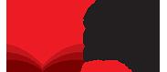 Logo - Libar.info