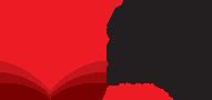 Logo Libar.info